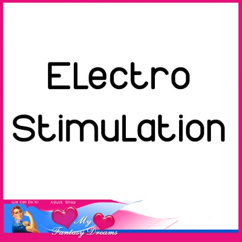 X Electro Stimulation